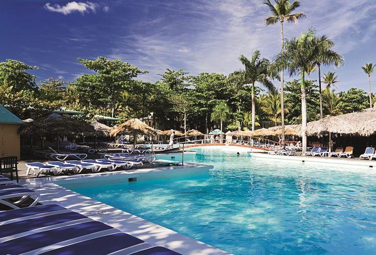Доминикана, Пуэрто Плата 50 400 р. на 11 дней с 09 мая 2017  Отель: Club Riu Merengu 5*  Подробнее: http://naekvatoremsk.ru/tours/dominikana-puerto-plata-44