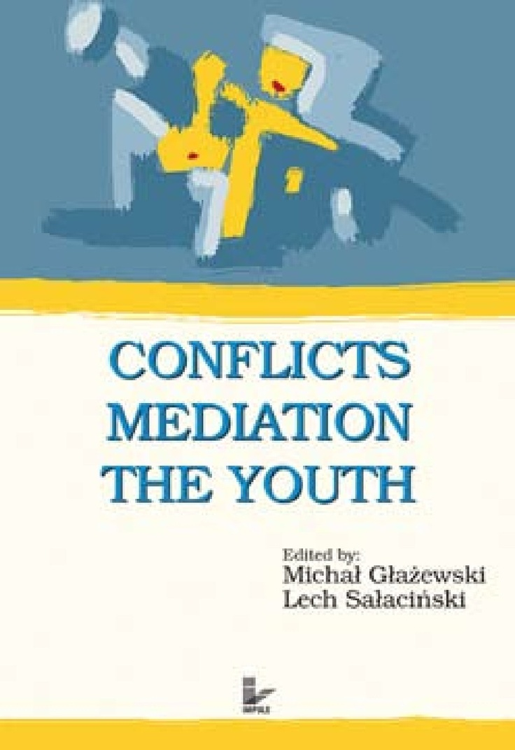 10 $    http://inspiracje.nextore.pl/ebooki/conflicts_-_mediation_-_the_youth_p17753.xml#