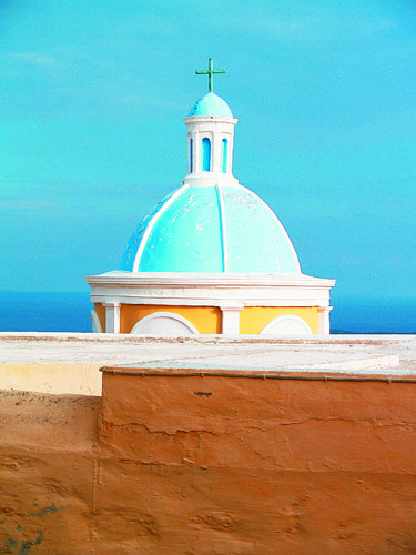 Syros island, Greece | PloosDesign
