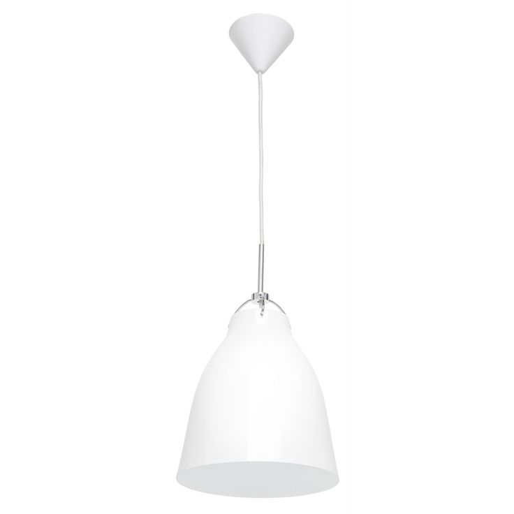 The 25 best bunnings pendant lights ideas on pinterest find brilliant 240v white alexander pendant light at bunnings warehouse visit your local store for mozeypictures Images