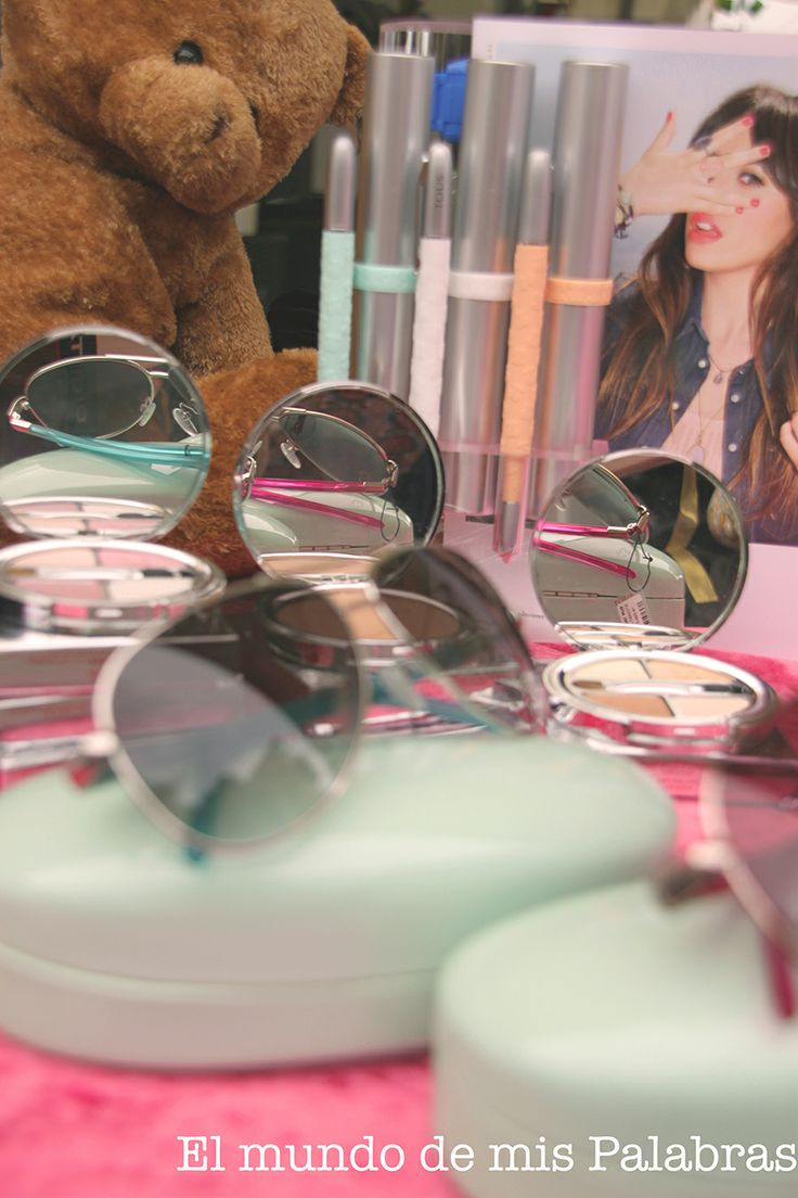 #maharinies #tenerife #earrings #fashion #moda #locaplaya #fashionblogger #music #food #littleprettylove #alilovesyoubags #love #glamour #ideas #jewerly #handmade #vintage #lalaguna #party #blogger #shop #party #event #bags #beach #tous #hat #teriayabar #desigual #bracelet