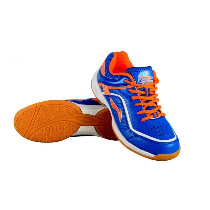 Image result for li ning shoes