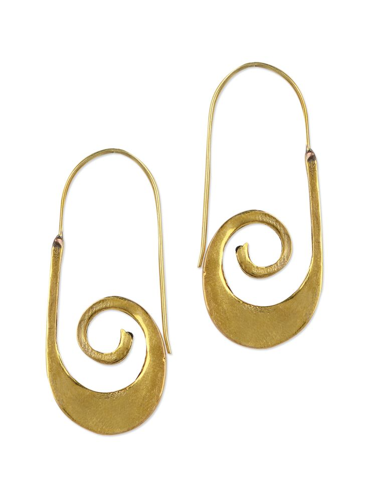 Brilliant  Designer Gold Plated Ear Stud Dangle Indian Women Earrings Set Jewelry