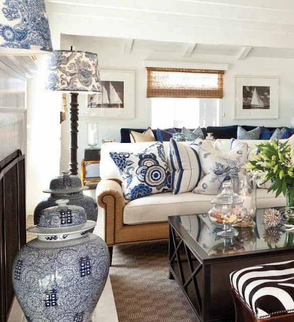 Living Room Decorating And Designs By Tina Barclay: 132 Best Design Inspiration Images On Pinterest