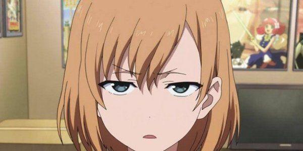 Shirobako Episode 5 Subtitle Indonesia - Animakosia | Baca Download Streaming Anime Drama Manga Software Game Subtitle Indonesia Gratis