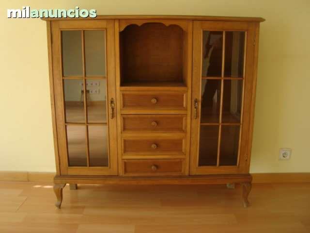 1000 images about venta muebles vintage on pinterest for Se vende muebles usados