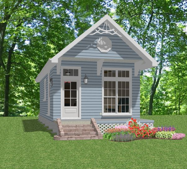 For Example You May Need 2 Sets Of Full Size 24 X27 X 36 Quot Sheets Printed For Your Building Permit Th Building Plans House Small House Building A House