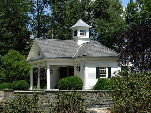 93 best images about cupola crazy on pinterest pool for Garage cupola