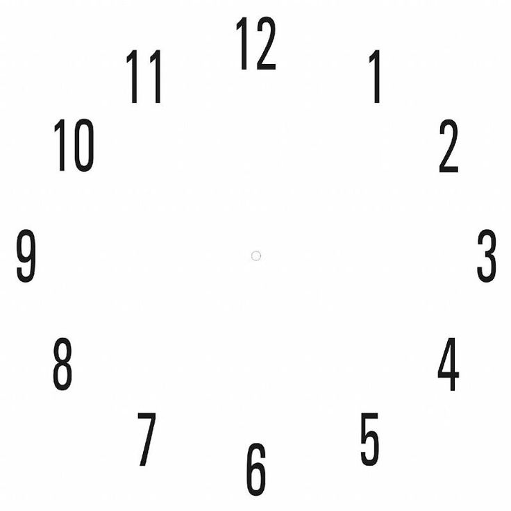 Best Zegary Images On   Clock Faces Clock Wall And
