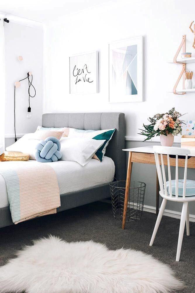 Teenage Bedroom Sets Uk Bedroom Ideas Bedroomteenage