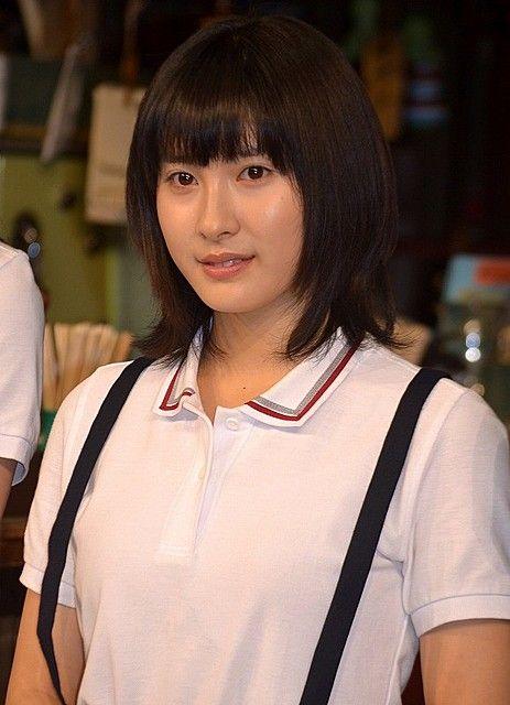 新・朝ドラヒロインの土屋太鳳、結婚願望明かす?「結婚して料理うまくなりたい」 : 映画ニュース - 映画.com