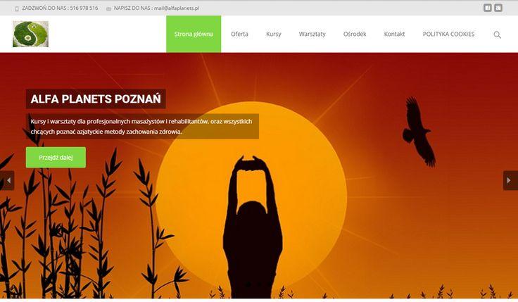 Tworzenie i projektowanie stron internetowych www projekty i kreacje stron internetowych www Poznań Swarzędz Września Gniezno, Kostrzyn Wlkp. Paczkowo Nekla Zalasewo*