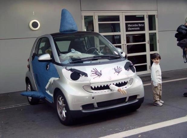 Howdy Honda Used Cars 17 Best images about Smart Cars on Pinterest | Cars ...