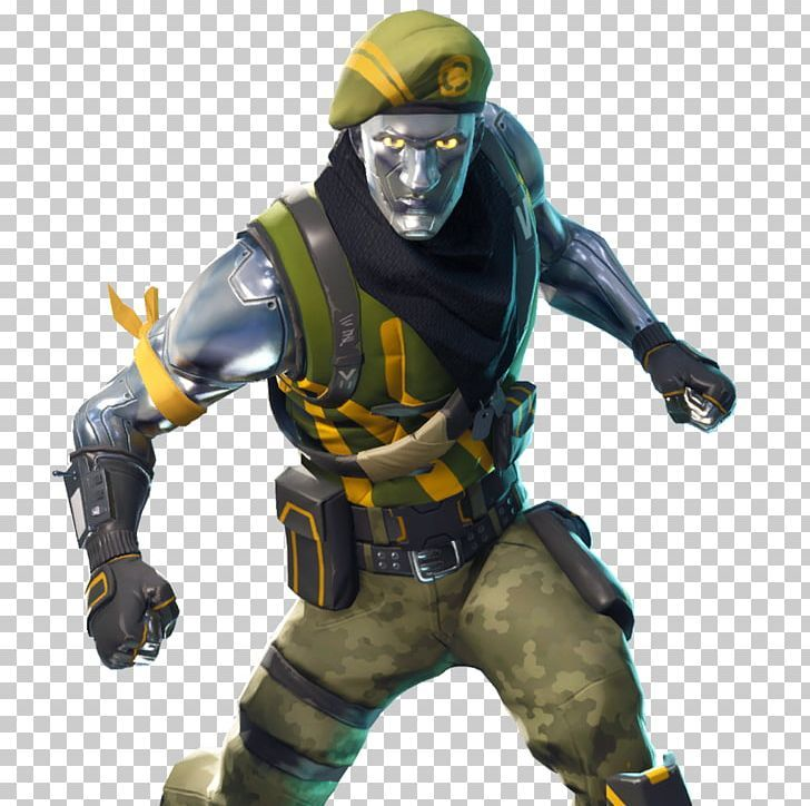 Pin By Macrop Tv On Battle Royale Game Battle Royale Game Fortnite Epic Games