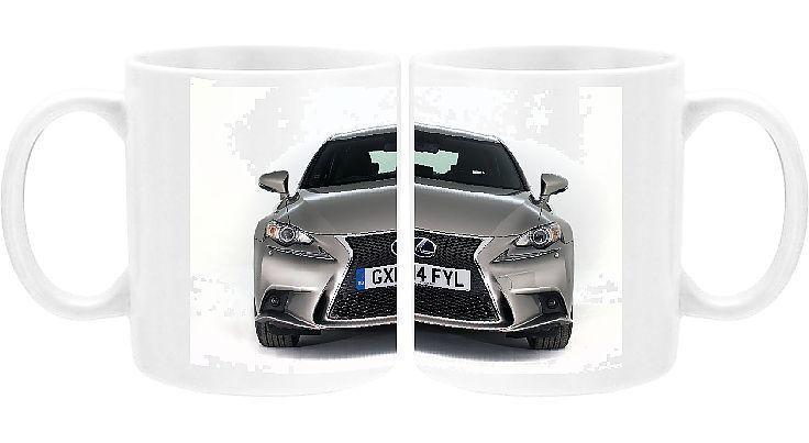 Photo Mug 2014 Lexus Is300 Hybrid Creator Unknown 11oz White Ceramic Mug Made In The Usa Lexusis300 Photo Mug 2014 Lexus Is300 Hybrid Lexus Is300 Lexus Mugs