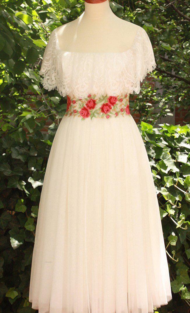 Image Result For Costume Traditionale Romanesti De Nunta