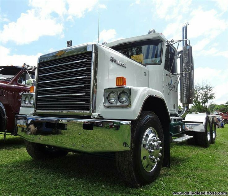 186 best GMC Trucks images on Pinterest