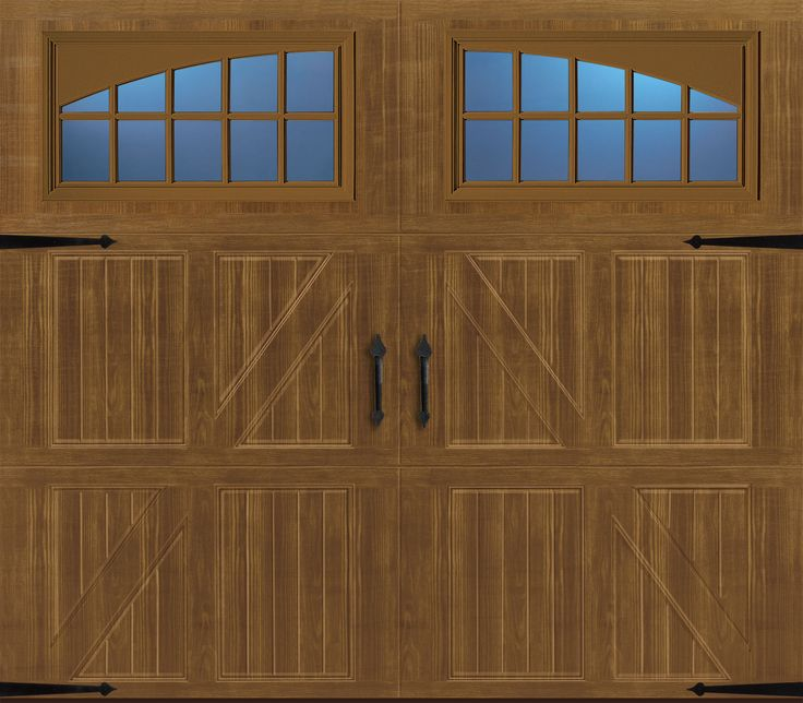 Amarr Oak Summit 1000 Walnut Garage Door: 24 Best Images About Amarr Garage Doors On Pinterest