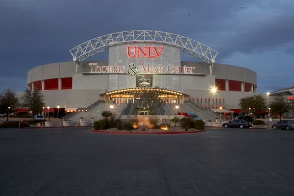24 Best Ideas About Unlv On Pinterest Poster Prints