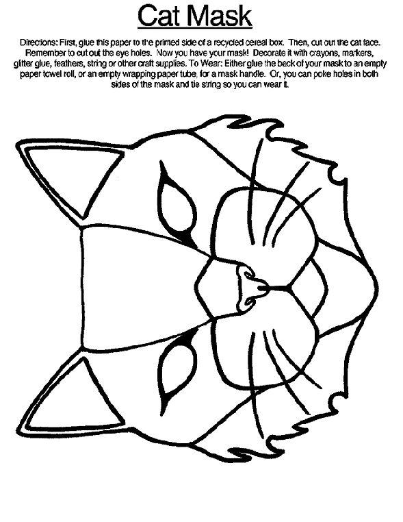ragnarok online how to get black butterfly mask