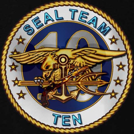 Seal Team 10 nominated for induction into the US Military Hall of Fame,  Click to see why!