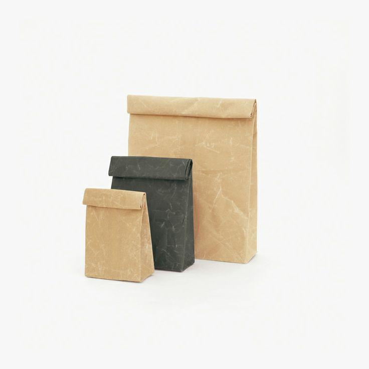 紙和.和紙のブランド。