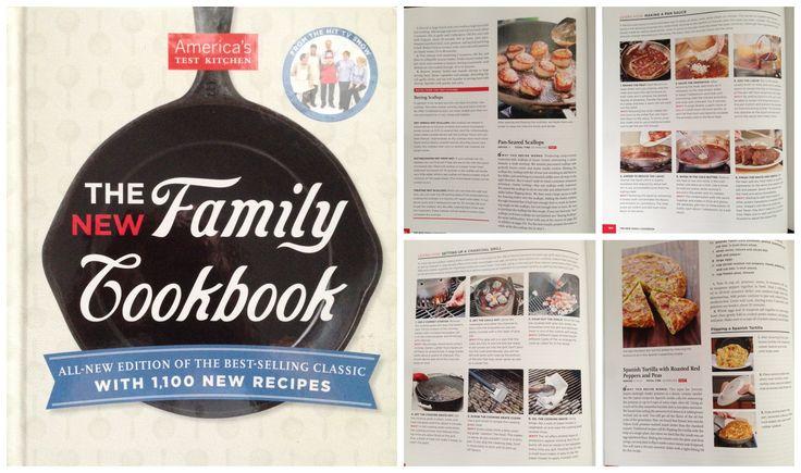 17 Best Images About Cookbook Giveaways On Pinterest
