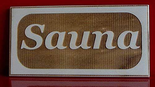 Pin Von Vlasve Auf Alles Fur Ihre Sauna Home Decor Decor Und Ebay