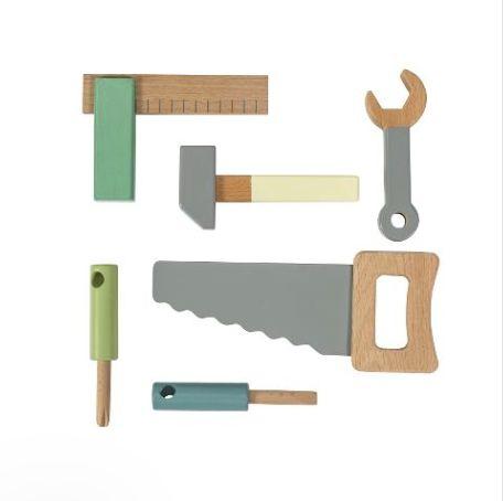 18 best nähen JUNGS images on Pinterest Free pattern, Sewing - clever küchen kaufen pdf