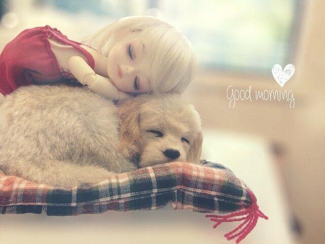 私の小さな眠り姫 (♥ŐωŐ♥) My little sleeping princess (♥ŐωŐ♥)  #TakosDiary #たこの日記 #Doll #Toy #Latidoll #LatiYellow #Doll #BJD #Korea #Korean #한국 #朝鮮 #BallJointedDoll #私の旅物語 #MyTravelStory #Cute #Kawaii #かわいい #BúpBêKhớpCầu #SeHa #HàMi #まゆ #Handmade #手作り #OOTD #コーデ日記 #LineCamera