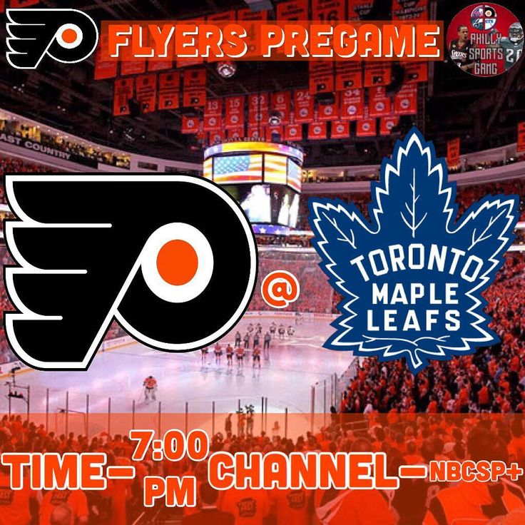 Sorry for being late but the Flyers have a tough game against the Maple Leafs. Nolan Patrick is out. -------------------------------- Tags- #Philly #PhillySports #Philadelphia  #76ers #Sixers #Eagles #Phillies #Flyers #TrustTheProcess #FlyEaglesFly #F2G #NBA #NFL #NBA2k #AllenIverson #JuliusErving #MosesMalone #WiltChamberlain #CharlesBarkley #JoelEmbiid #BenSimmons #MarkelleFultz #DarioSaric #RobertCovington #TJMcConnell #JJRedick #CarsonWentz #AlshonJeffery #ZachErtz #FletcherCox