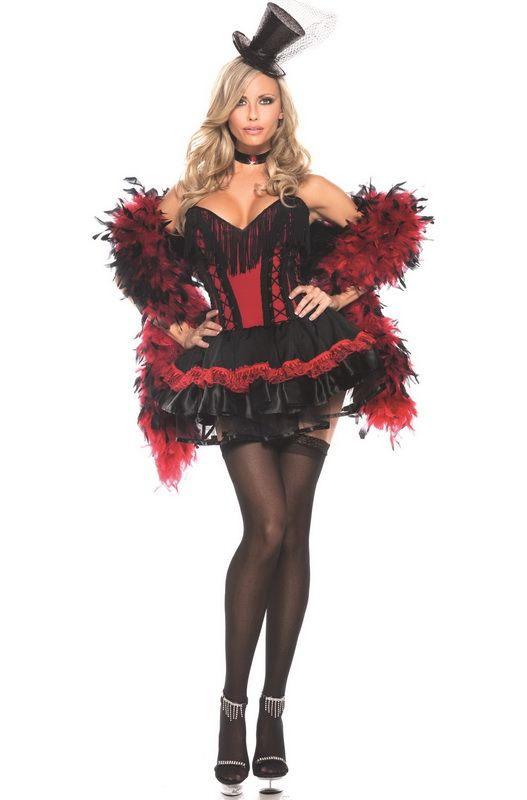 Plus Size Saloon Girl Costumes, Plus Size Sexy Costumes, Plus Size Halloween Costumes, Plus Size Women's Sexy Costumes