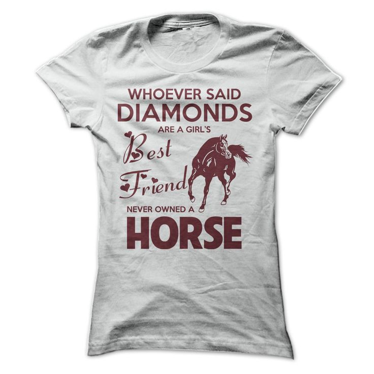 Never owned a Horse T Shirt, Hoodie, Sweatshirt