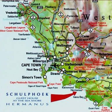 schulphoek map.jpg (385×385)