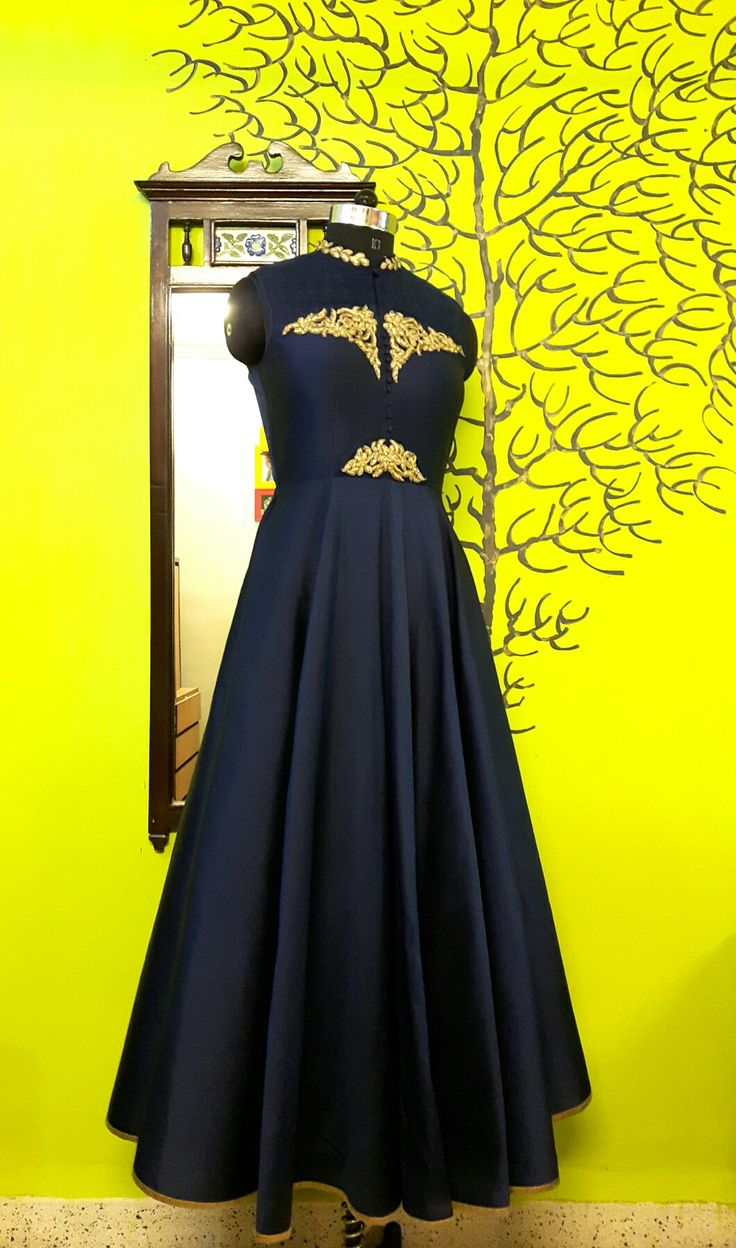 Perfect 49 best gown images on Pinterest | Anarkali, Anarkali suits and  UY19