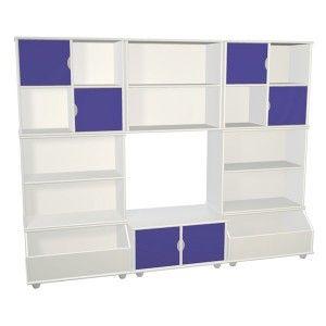Racso-Cube-Set12-3