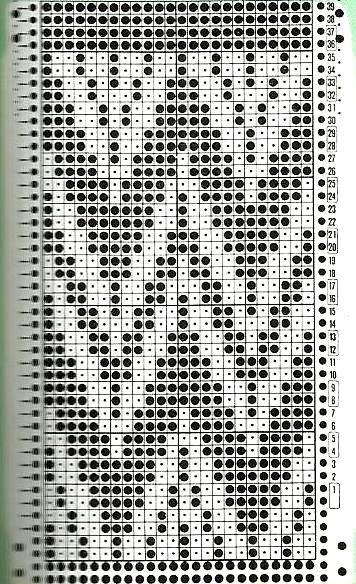 065.jpg (356×584)