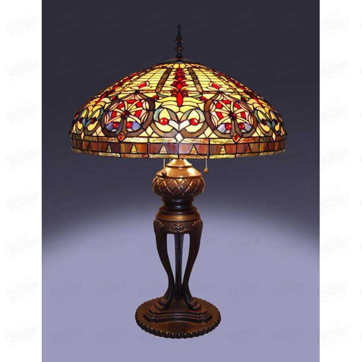 Glasmalerei Tischlampe Home Office Möbel Set Eine Der Besten Optionen Für  Glasmalerei Schreibtisch Lampe Konnte Die