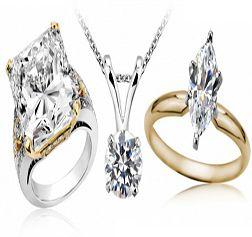 Jewelery wholesale costume jewelry | ICE22