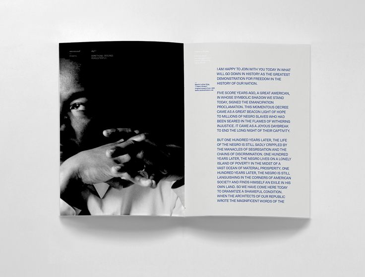uncovered.  Monthly monographic publications by Marina Soto