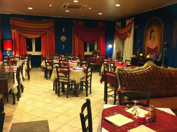 I consigli di Rocco,esperienze di ristoranti,alberghi,viaggi e dei prodotti testati: Ristorante messicano El Cuento Mexicano a Castiglione Torinese