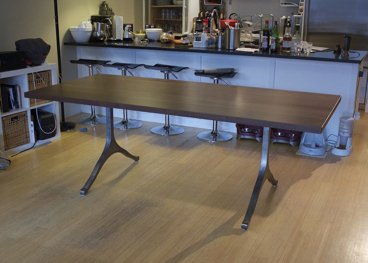 MarkJupiter Is A Furniture Maker In New York.They Have Best Collection Of  Live Edge Tables.He Is A Award Winning Furniture Maker.