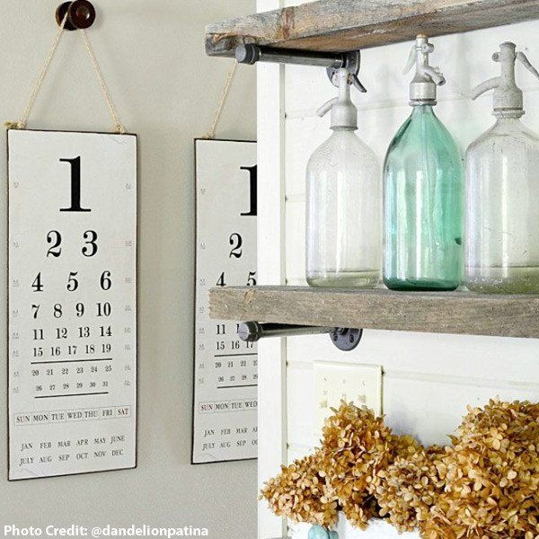 Our All Time Favorite Rustic Spaces: Best 25+ Eye Chart Ideas On Pinterest