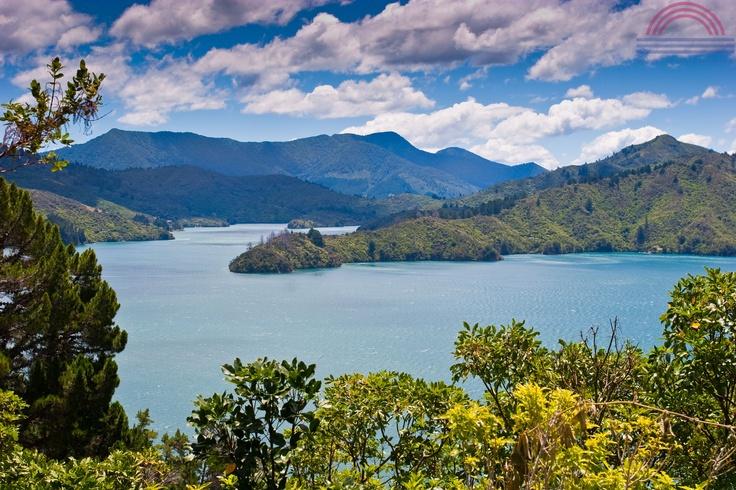 www.auswandernneuseeland.blogspot.com.au/ | auswandern neuseeland, visum neuseeland -  Neuseeland, Natur pur
