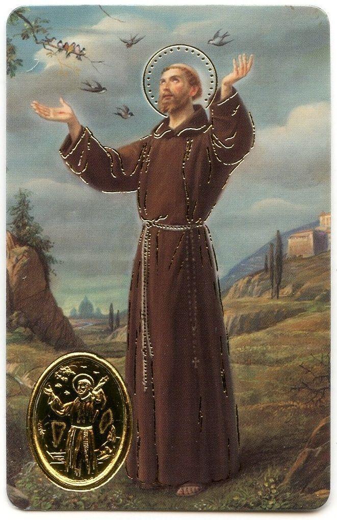 http://www.ebay.de/itm/Gebetsbildchen-Heiliger-Franziskus-von-Assisi-Franz-Gebet-Werkzeug-des-Friedens-/171177543629?pt=Volkskunst