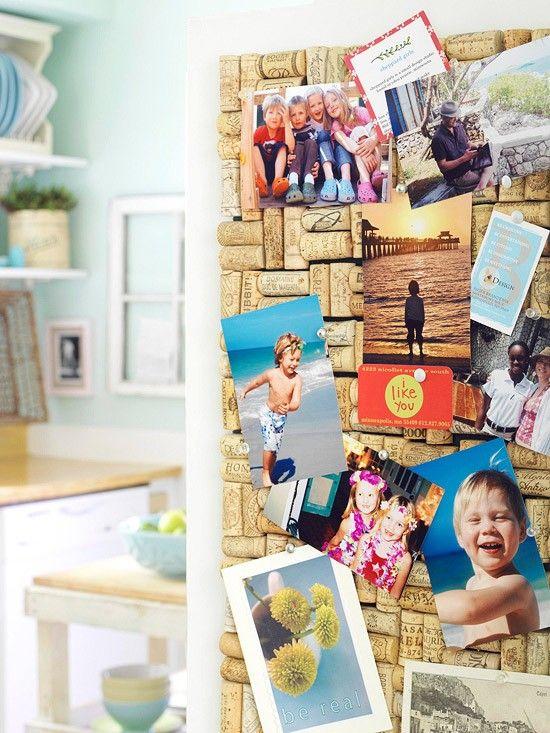cork cork boardWine Corks Boards, Pin Boards, Living Room, Cork Boards, Bulletin Boards, Wine Bottle, Corkboard, Memo Boards, Crafts