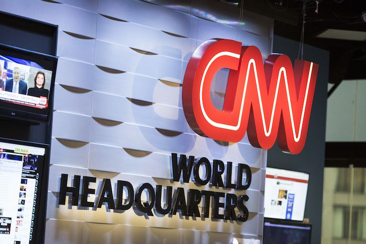 Pittsburgh's WeSpeke and CNN are using A.I. technology to teach English to the world for free.