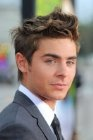 Zac Efron - The Guardian & The Lucky One