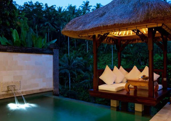 217 best bali huts images on pinterest bali garden bali for Bali decoration accessories