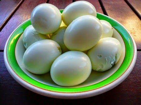 Köy Yumurtası - Köy Tavuğu - Organik Yumurta: köy yumurtası sparisi verin